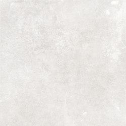Chateau Blanc | Panneaux céramique | EMILGROUP
