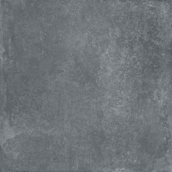 Chateau Noir | Panneaux céramique | EMILGROUP