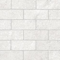 Chateau Decori | Mosaicos de cerámica | EMILGROUP