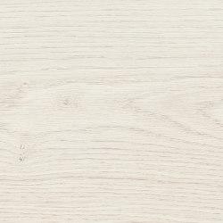 Dimore Sbiancato | Lastre ceramica | EMILGROUP