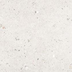 Ego Avorio | Panneaux céramique | EMILGROUP