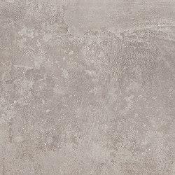 Heritage Grey | Ceramic panels | EMILGROUP