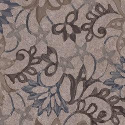 Heritage Decori Florita Deco URBAN | Keramik Fliesen | EMILGROUP