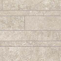 Heritage Listelli Sfalsati BEIGE | Ceramic mosaics | EMILGROUP