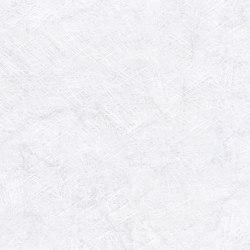 Level Marmi Crystal Diamond | Ceramic panels | EMILGROUP