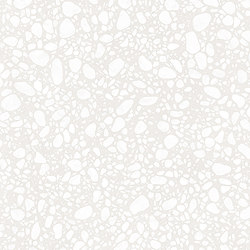 Medley White Pop | Ceramic panels | EMILGROUP