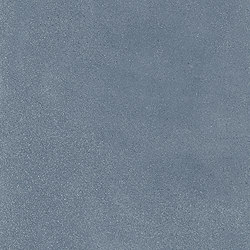Medley Blue Minimal | Panneaux céramique | EMILGROUP