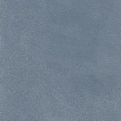Medley Blue Minimal | Lastre ceramica | EMILGROUP