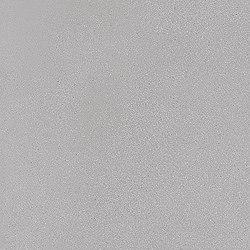 Medley Grey Minimal   Ceramic panels   EMILGROUP