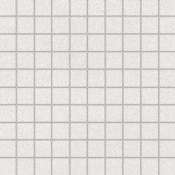 Medley Mosaici  3X3 | Keramik Mosaike | EMILGROUP