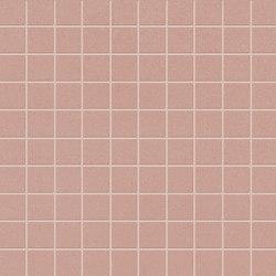 Medley Mosaici Pink | Keramik Mosaike | EMILGROUP