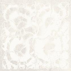 Narciso Decoro Gemma PERLA | Ceramic tiles | EMILGROUP