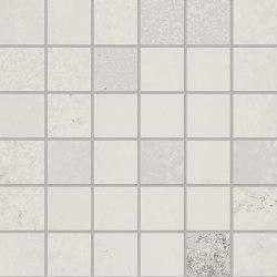 Narciso Mosaico 5x5 PERLA | Mosaici ceramica | EMILGROUP