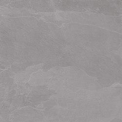 Nordika Grey | Planchas de cerámica | EMILGROUP