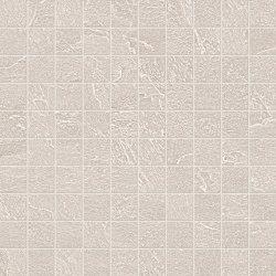 Nordika Decori MOSAICO 3X3   Mosaïques céramique   EMILGROUP