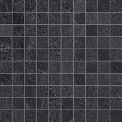 Nordika Decori MOSAICO 3X3 | Mosaicos de cerámica | EMILGROUP
