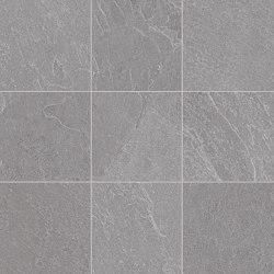 Nordika Decori  MOSAICO 10X10 | Ceramic mosaics | EMILGROUP