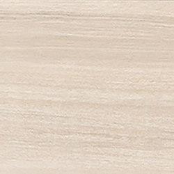 Sleekwood White | Ceramic panels | EMILGROUP