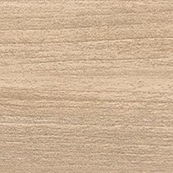 Sleekwood Beige | Lastre ceramica | EMILGROUP