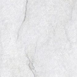 Tele di Marmo Reloaded Quarzo Kandinsky | Ceramic panels | EMILGROUP