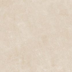 Tele di Marmo Reloaded Marfil Ordonez | Ceramic panels | EMILGROUP