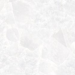 Tele di Marmo Revolution Thassos | Ceramic panels | EMILGROUP