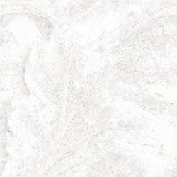 Tele di Marmo Revolution Thassos - Acanto | Planchas de cerámica | EMILGROUP