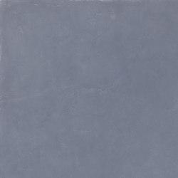 Totalook Blu Avio | Ceramic panels | EMILGROUP