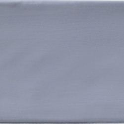 Totalook Totalbrick Blu Avio   Ceramic tiles   EMILGROUP