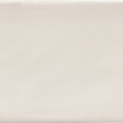 Totalook Totalbrick Bianco | Carrelage céramique | EMILGROUP