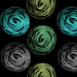 Booom | Drapery fabrics | IIIIK INTO Oy