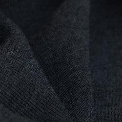 Hippu Wool | Plaids | IIIIK INTO Oy