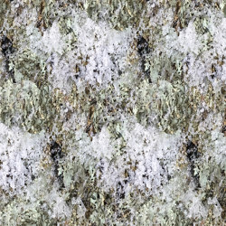 Jakala Velvet | Tejidos tapicerías | IIIIK INTO Oy
