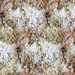 Jakala Velvet | Upholstery fabrics | IIIIK INTO Oy