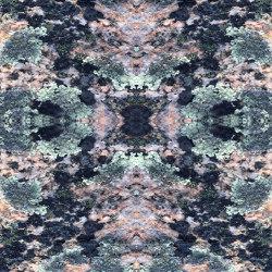 Kivi Velvet | Upholstery fabrics | IIIIK INTO Oy