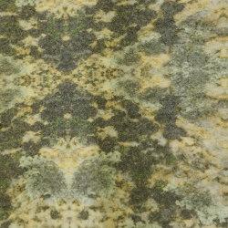 Kivi Wool | Upholstery fabrics | IIIIK INTO Oy