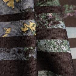 Kuja | Drapery fabrics | IIIIK INTO Oy