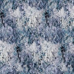 Moss Senti | Upholstery fabrics | IIIIK INTO Oy