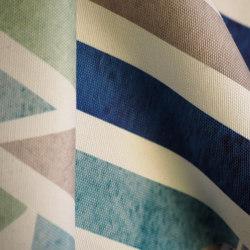 Nuoli | Drapery fabrics | IIIIK INTO Oy