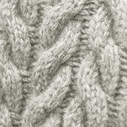 Palmikko Wool | Plaids | IIIIK INTO Oy