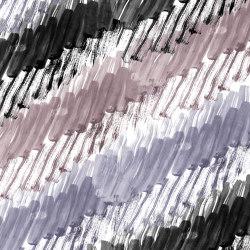 Puhuri | Drapery fabrics | IIIIK INTO Oy