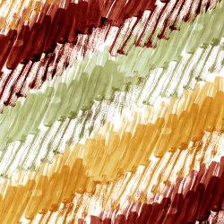 Puhuri | Dekorstoffe | IIIIK INTO Oy