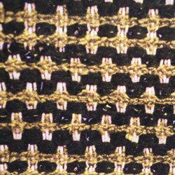 Railo Velvet | Upholstery fabrics | IIIIK INTO Oy