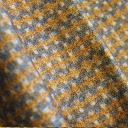 Railo Wool | Upholstery fabrics | IIIIK INTO Oy