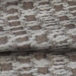 Riimu Wool | Upholstery fabrics | IIIIK INTO Oy