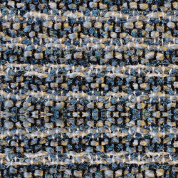 Taru Velvet | Möbelbezugstoffe | IIIIK INTO Oy