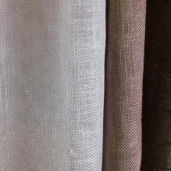 Usva | Tissus de décoration | IIIIK INTO Oy