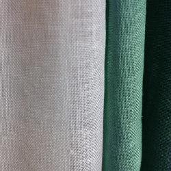 Usva | Drapery fabrics | IIIIK INTO Oy