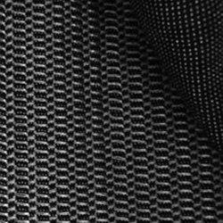 Vauhti | Drapery fabrics | IIIIK INTO Oy