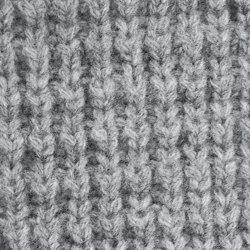 Verkko Wool | Plaids | IIIIK INTO Oy